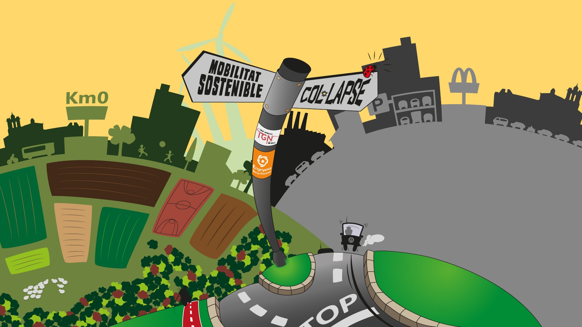Urbanismo Valenciano - Derecho Administrativo - www.abogadoexpropiacion.com