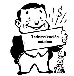 www.abogadoexpropiacion.com